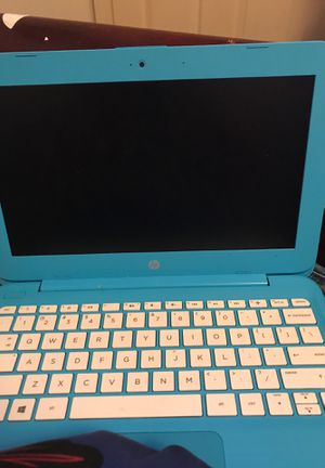 2018 Hp Laptop for Sale in Columbia, SC