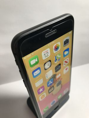 iPhone 8 64gb Space Gray (Factory Unlocked) Excellent Condition for Sale in Oakland, CA