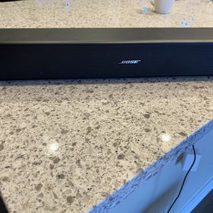 BOSE SPEAKER for Sale in Hutto, TX