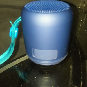 Sony SRS-XB12 Portable Speaker - Wireless for Sale in Chevy Chase, MD
