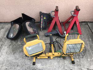 Garage Car Parts for Sale in Miami Springs, FL