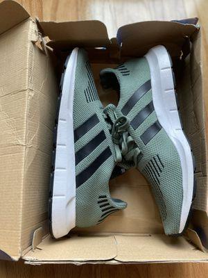 Adidas swift run for Sale in Slidell, LA