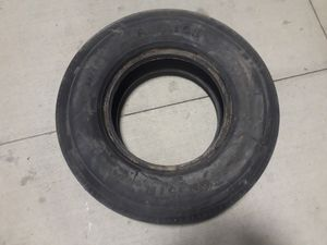 1 Trailer Tire 235/85R16 GLADIATOR ALL STEEL 14 PLY for Sale in Wilmer, TX