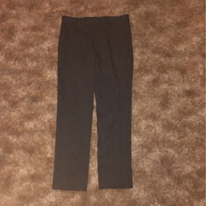 Dress pants for Sale in Fountain Valley, CA