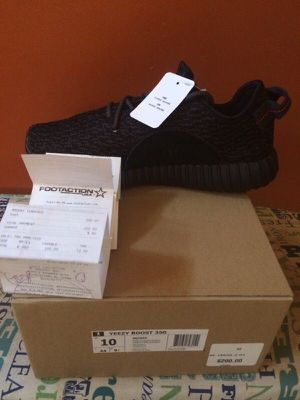 Adidas Yeezy Boost for Sale in Orlando, FL