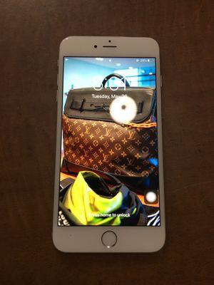 iPhone 6 Plus for Sale in Altamonte Springs, FL