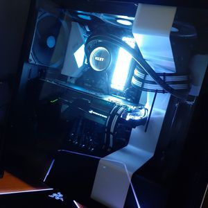 CUSTOM PC BUILDS for Sale in Bell Gardens, CA