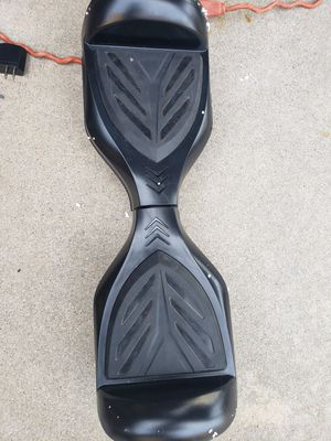 SWAGTRON HOVERBOARD for Sale in Highland, CA