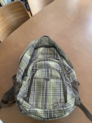 Dakine Backpack for Sale in Phoenix, AZ