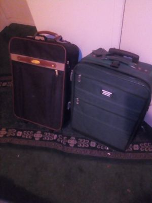 Luggages for Sale in Phillips Ranch, CA