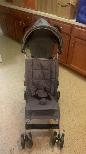 Delta deluxe lite stroller for Sale in FL, US