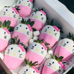 Hello Kitty for Sale in Miami,  FL