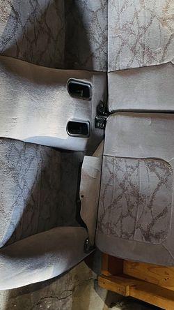 Talon Rear Seats for Sale in Tigard,  OR