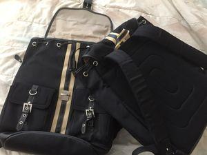 Targus backpacks for Sale in Wildomar, CA