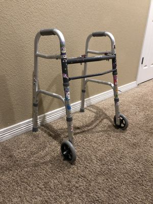 Pediatric Walker for Sale in Fountain, CO
