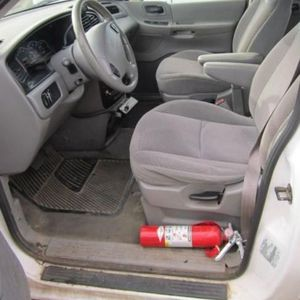 2000 ford windstar for Sale in Hemet, CA