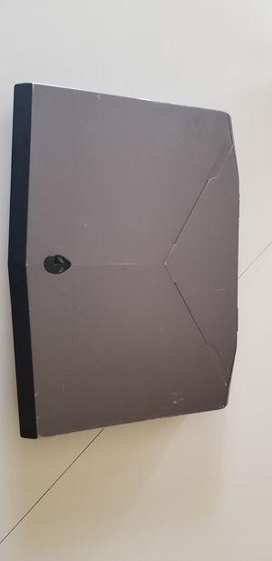 Alienware R1 14 for Sale in Elkhart, IN