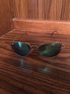 Assorted sunglasses for Sale in Perry, GA