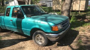 94 ford ranger for Sale in De Soto, MO