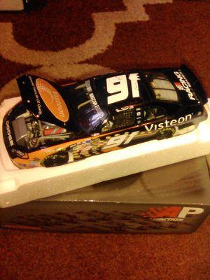 Bill Elliott #91 Visteon 2004 Dodge Nextel Cup Series for Sale in Spanaway, WA