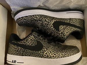 Air Forces for Sale in MD, US