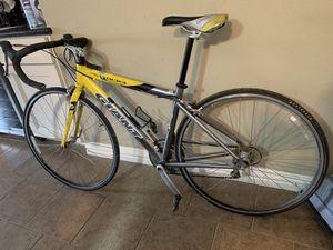 Bike OCR-3 Giant for Sale in Houston, TX