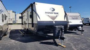 2019 Mossy Oak 24RLS for Sale in Alvarado, TX