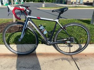 Trek Gary Fisher 50cm,if u don't know about bike please don't offer,thank for Sale in Berwyn Heights, MD