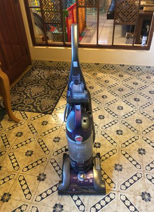 Vacuum cleaner for Sale in Coral Gables, FL