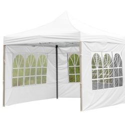 Catering Tent For Sale. Just As U See On The Pic! 10×10 Tent 4 Outdoor Parties And Catering! $175.00 for Sale in Fresno,  CA