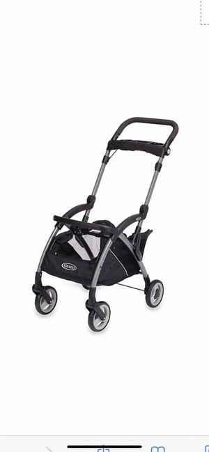 Graco SnugRider Elite Stroller for Sale in Dinuba, CA