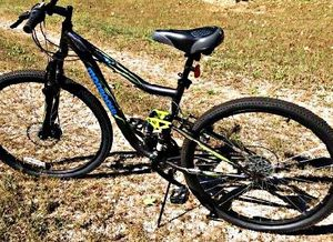 FREE bike sport for Sale in Riverdale, CA