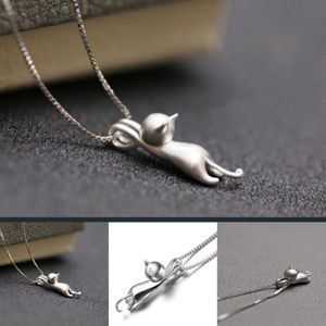 Climbing cat charm for Sale in Lakewood, CO