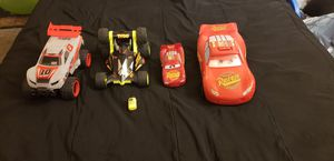 More cars. Gautier for $15 works good. for Sale in Hillsboro, OR