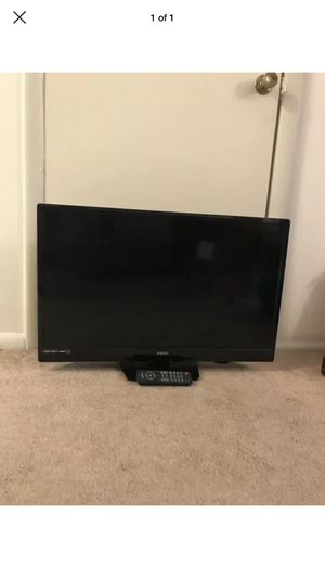 32 inch tv for Sale in Manteca, CA