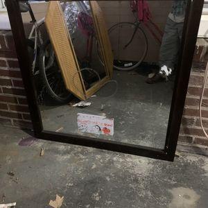 Mirror for Sale in Portsmouth, VA