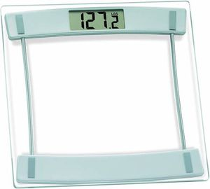 Homedics Electronic Digital Scale for Sale in Kansas City, MO