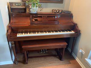 Piano for Sale in Chicago, IL