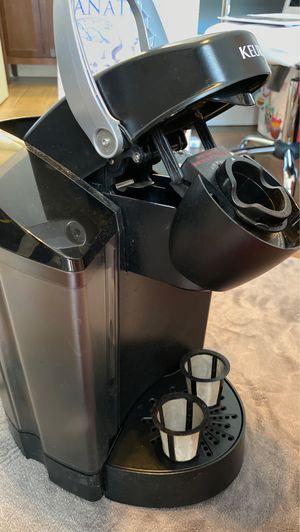 KEURIG kcup coffee maker for Sale in Pembroke Pines, FL