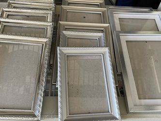 Frames for Sale in Cape Coral,  FL
