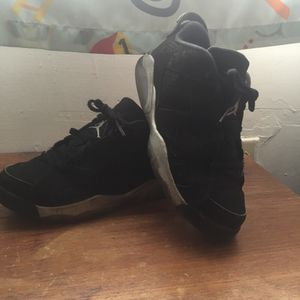 Size 2 Jordan's for Sale in Pittsburgh, PA