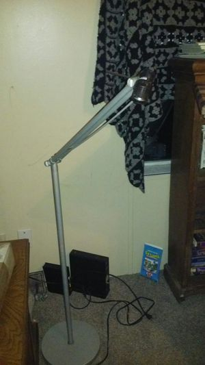 Adjustable Grow Lamp for Sale in Colorado Springs, CO