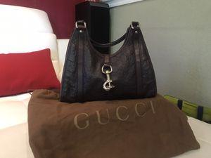 Gucci bag for Sale in San Jose, CA