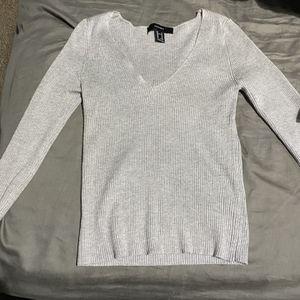 Grey Shirt for Sale in Stone Mountain, GA