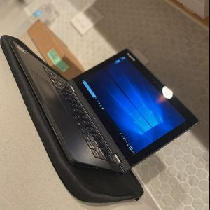 Lenovo Labtop for Sale in Washington, DC