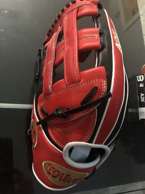 Package deal left hand throw for Sale in Miami, FL