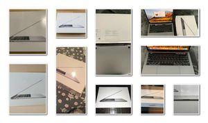 MacBook///2018///SellingNow for Sale in Tampa, FL