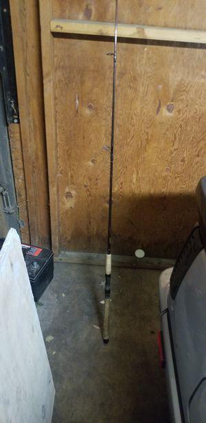 Shimano Fishing rod caña de pescar for Sale in Anaheim, CA