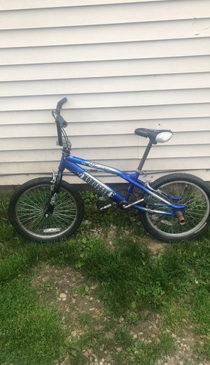 Mongoose Bike for Sale in Columbus, OH