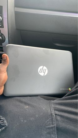 Chrome book for Sale in Northville,  MI